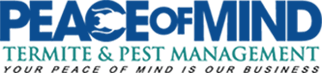 POM Termite and Pest ManagementPest Management